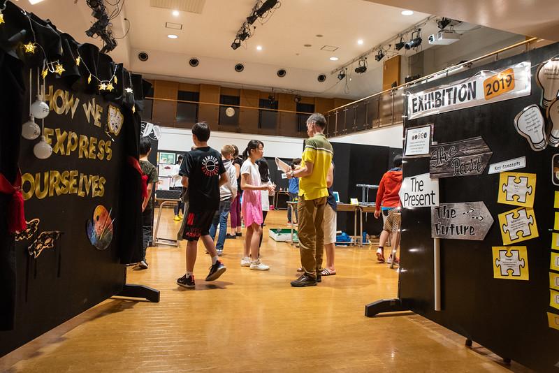 Grade 5-PYP Exhibition -ELP_0387-2018-19.jpg