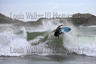 Surfing - October 5, 2015