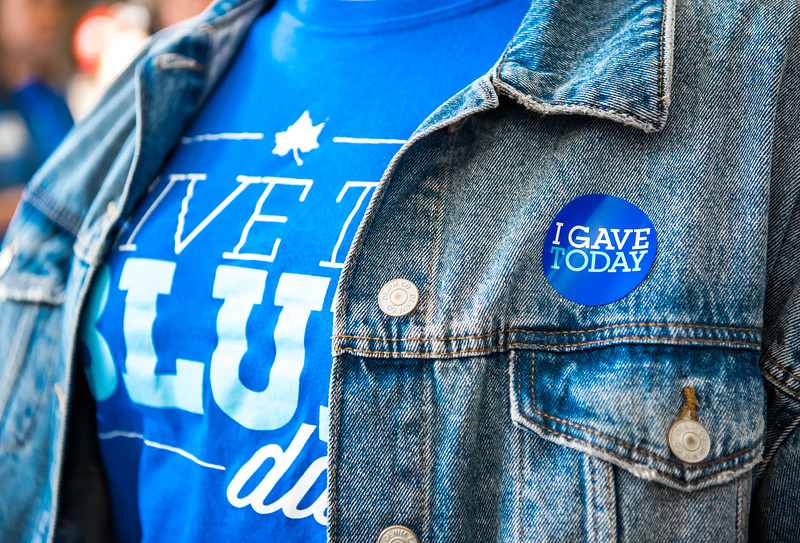March 13, 2019 Give to Blue Day DSC_0386.jpg