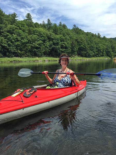 *2016-07-24 Delaware River Kayaking-2018 02 18 (130 of 465)-001.jpg