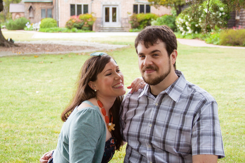 kindra-adam-engagement-51.jpg