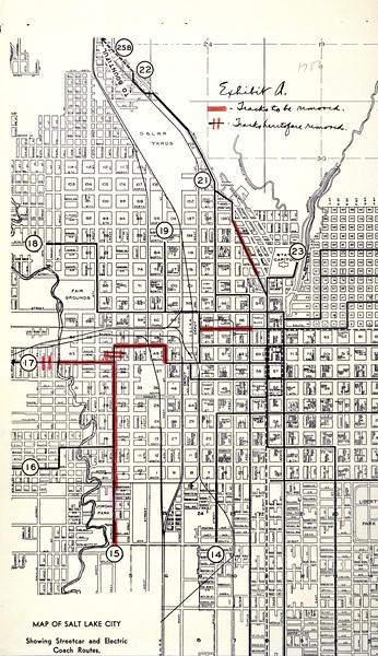 Salt-Lake-City-street-car-routes_1935-August.jpg