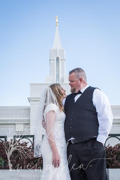 wlc  Krachel Wedding 360 2018.jpg