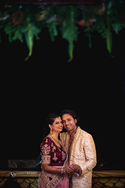 LightStory-Lavanya+Vivek-1777.jpg