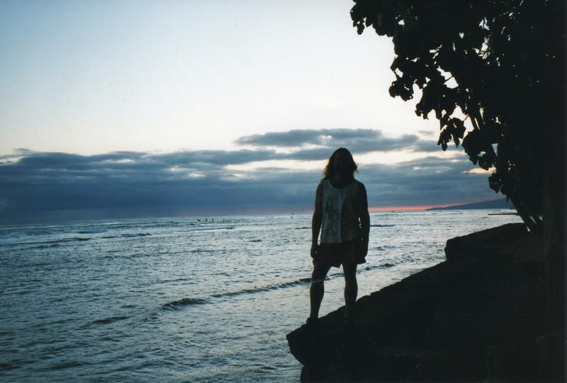 199806-hawaii-12276.jpg