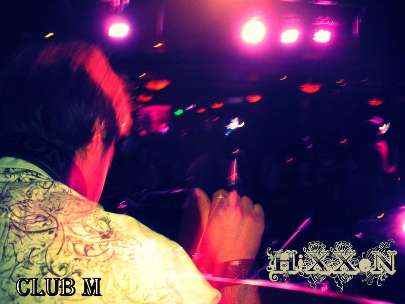 HiXXeN CLUB M- (8).JPG