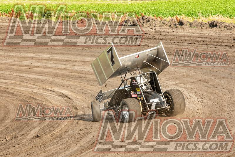 Park Jefferson 7-1-19 Arnold Motor Supply/ Wirr