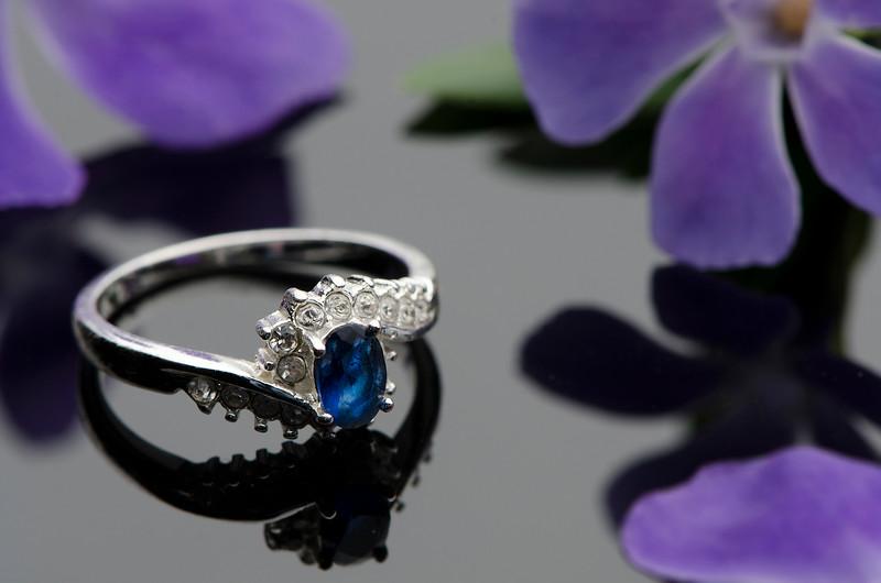 Michelle's Ring.jpg