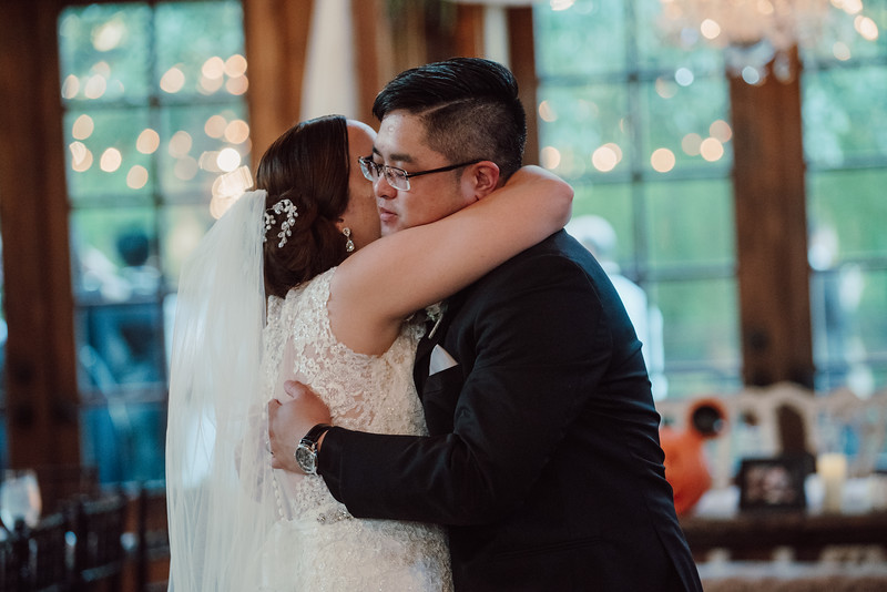 Kaitlin_and_Linden_Wedding_Reception-18.jpg