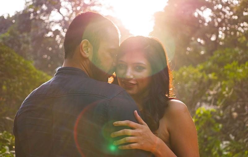 Pre wedding shoot at lodhi gardens 4.jpg