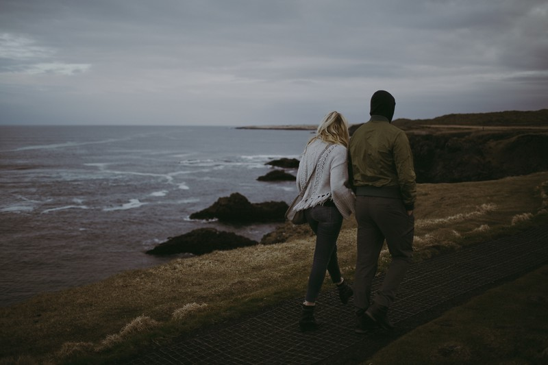 Brian&Lauren-1056.jpg