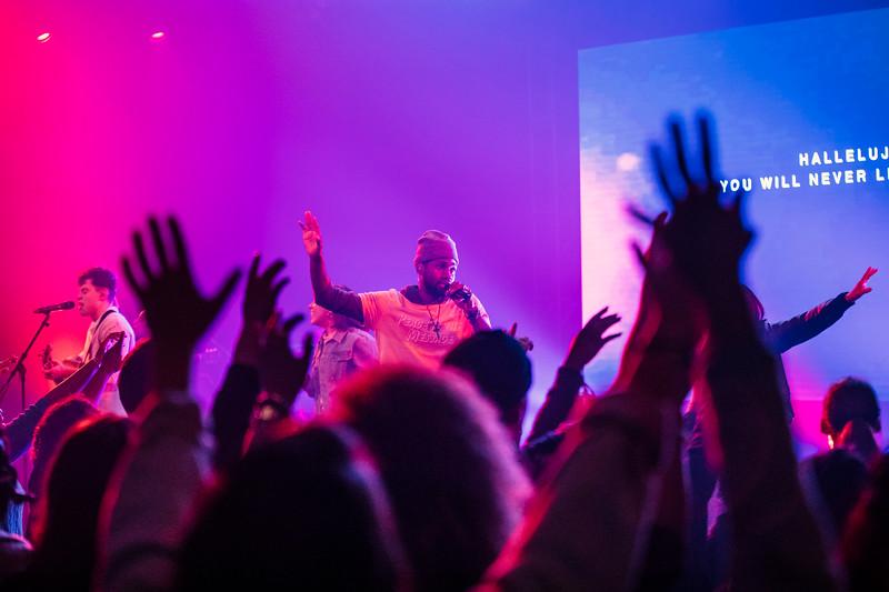 2019_02_10_12PM_Worship_TL-1.jpg