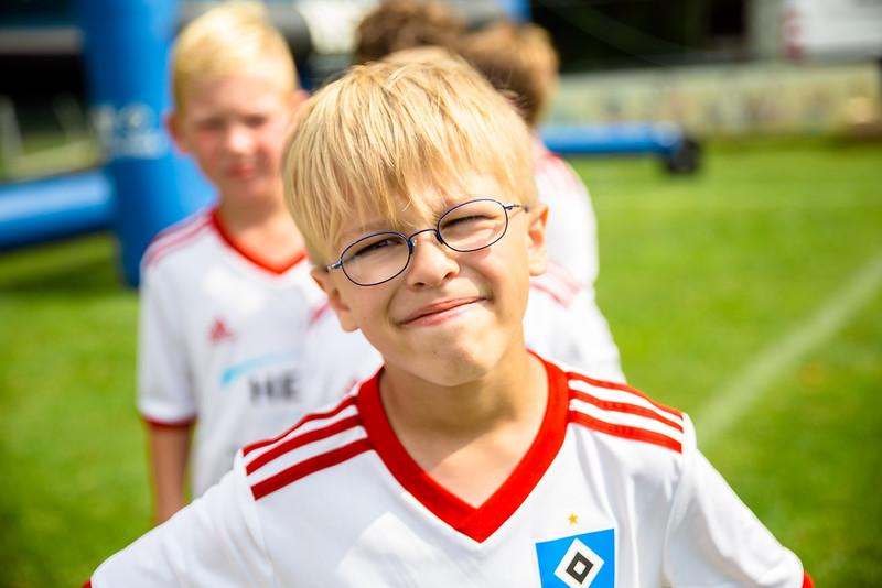 Feriencamp Halstenbek 01.08.19 - f (45).jpg