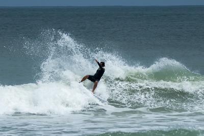 Wave-