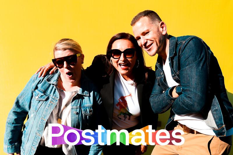 POSTMATES PRIDE 2019-0023.JPG