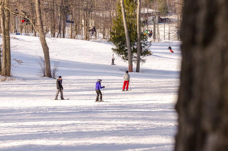 Slopes_1-17-15_Snow-Trails-74142.jpg