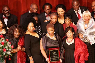 Brenda Jackson's Truly Everlasting Premier
