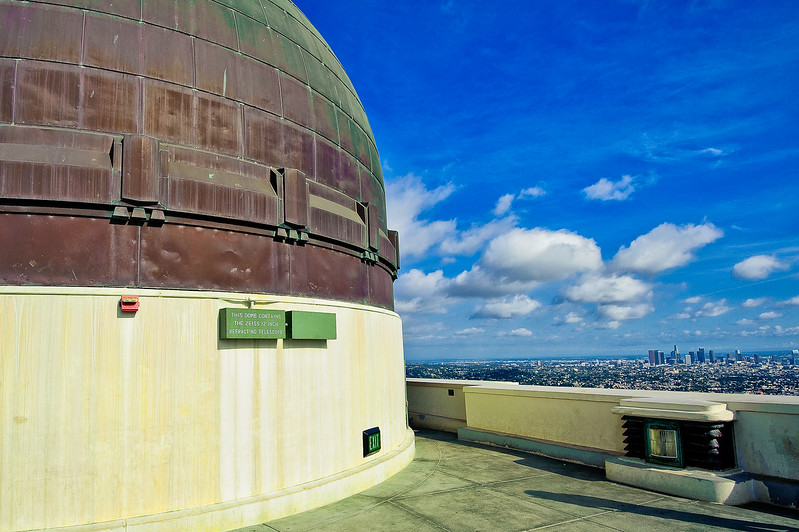 Griffith Observatory-38.jpg