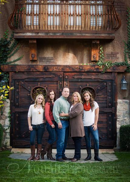 Woolf Family 19.jpg