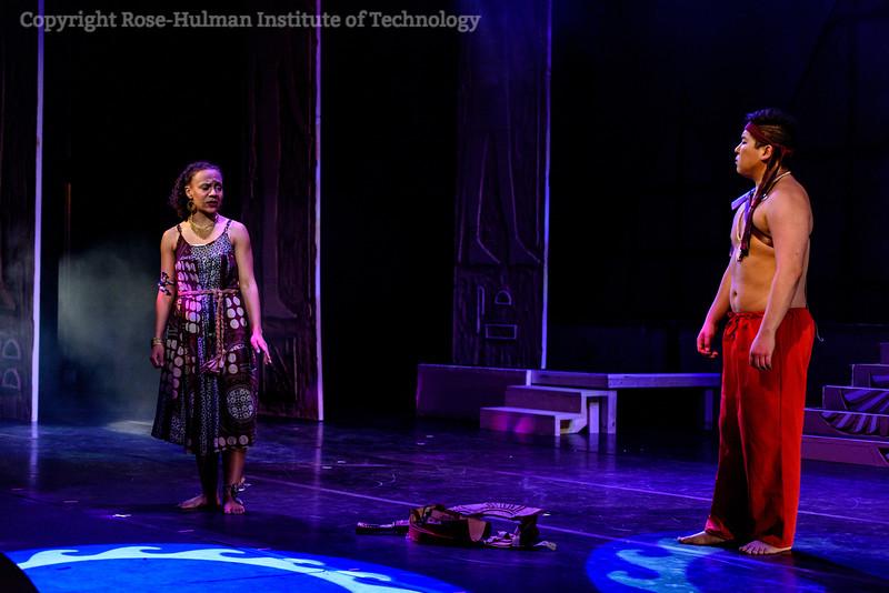 RHIT_Aida_Drama_Club_Spring_Musical_2019-19551.jpg
