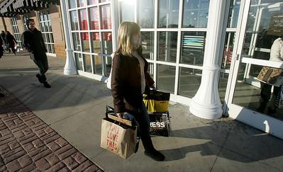 20131129 - Black Friday Shopping (HRB)