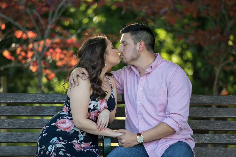 Houston Engagement Photography ~ Crystal and Justin-1170.jpg