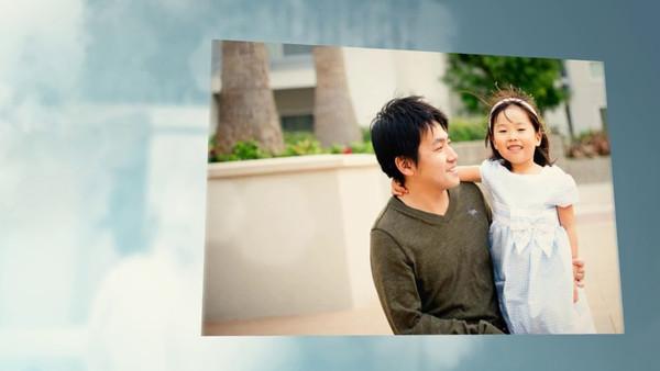 Kawazoe Family