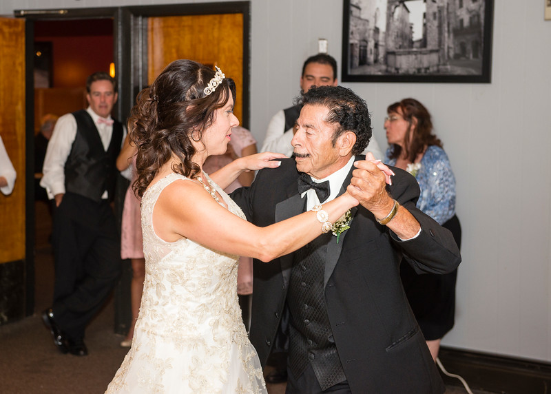 Guarino-Wedding-0528.jpg