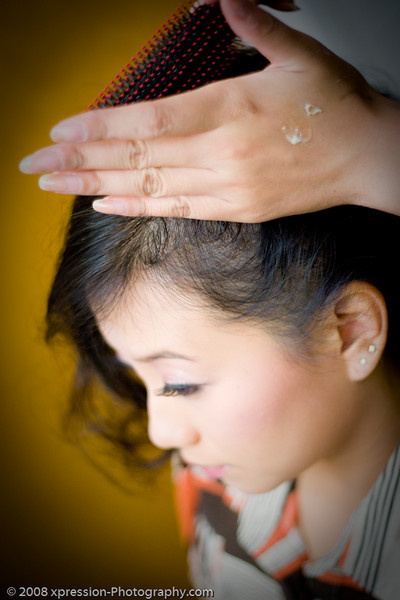 Angel & Jimmy's Wedding ~ Getting Ready_0166.jpg