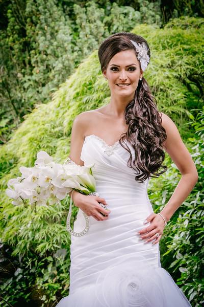 Blyth Wedding-207.jpg