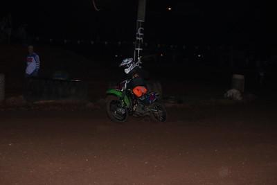 Moto 7 - 85cc D & 9-15