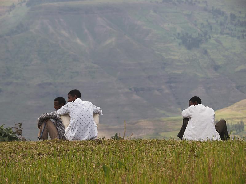 Ethiopia 21.jpg