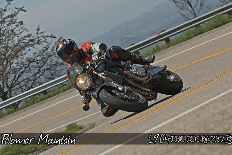 20090412 Palomar Mountain 357.jpg