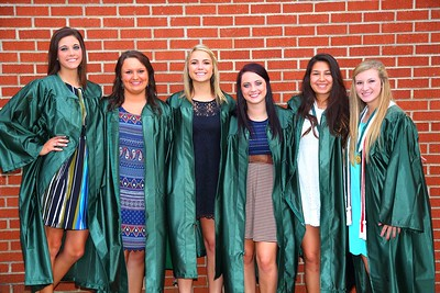 Baccalaureate Service 2015,  FREE DOWNLOAD