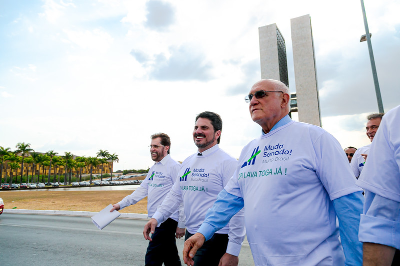 25092019_Manifestação_Senador Marcos do Val_Foto Felipe Menezes_01.jpg
