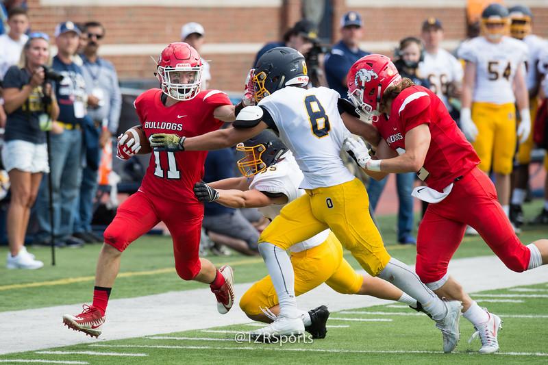 OHS Varsity Football vs Romeo 8 25 2017-579.jpg