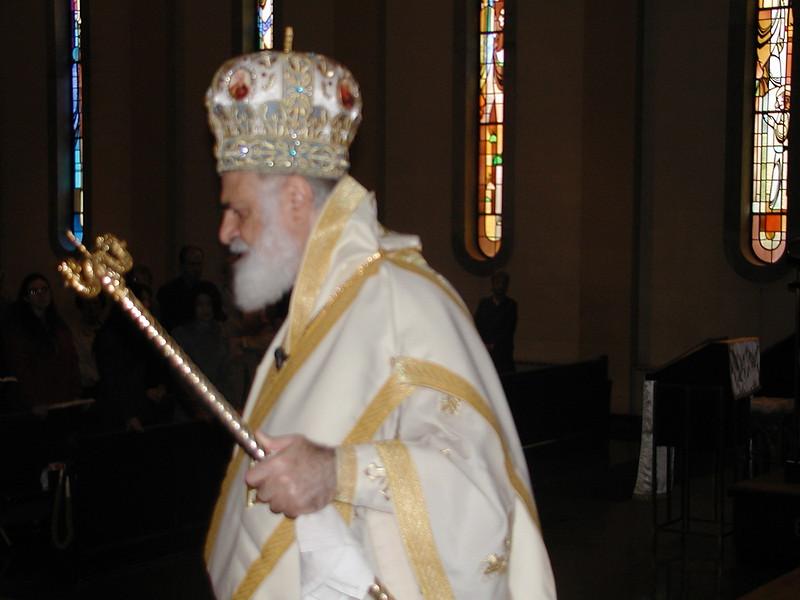 2002-10-12-Deacon-Ryan-Ordination_018.jpg