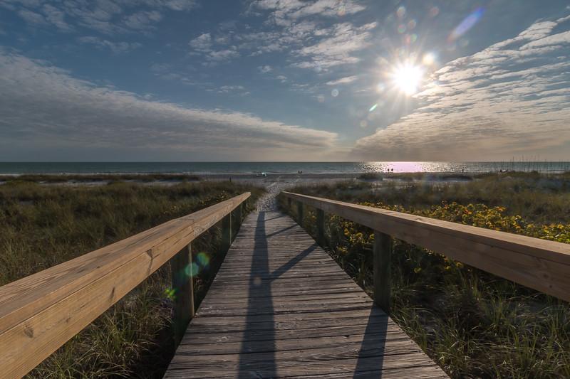 Florida Beach for WW (2 of 2).jpg