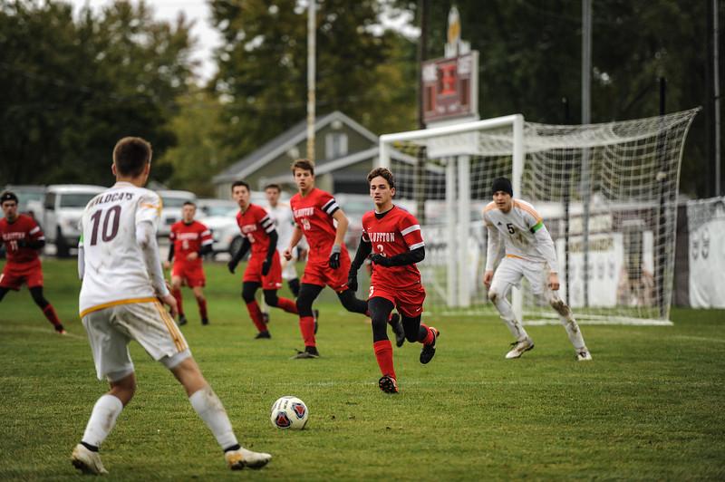 10-27-18 Bluffton HS Boys Soccer vs Kalida - Districts Final-291.jpg