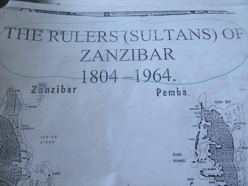 002_Zanzibar Archipelago. Sultan of Oman. Population 97% Muslim.JPG