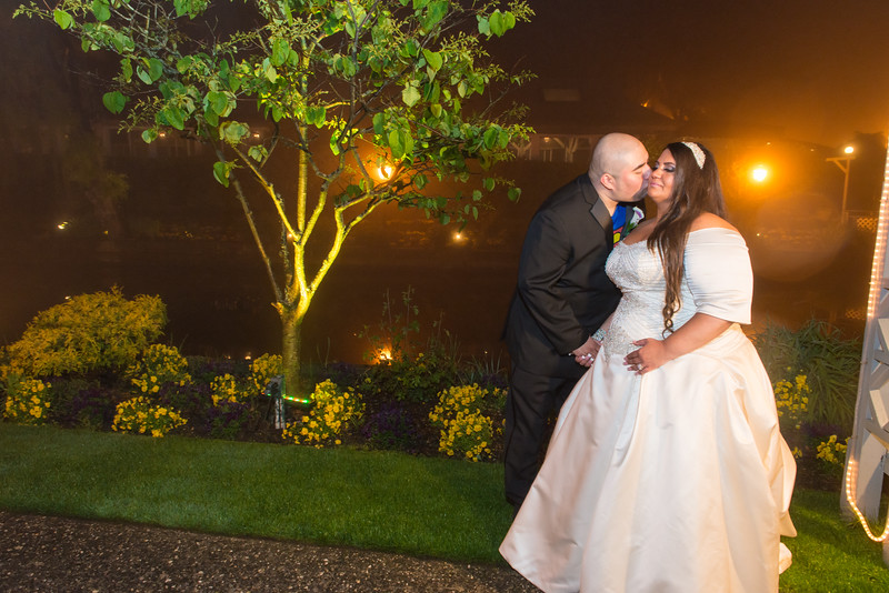 Lumobox Wedding Photo-395.jpg