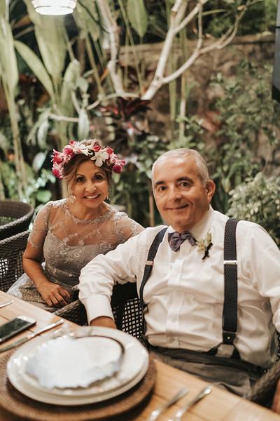 Andres&Claudia-wedding-190928-461.jpg
