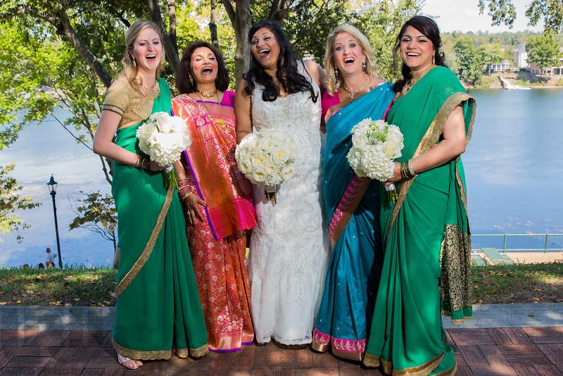 bap_hertzberg-wedding_20141011125653_PHP_7878.jpg