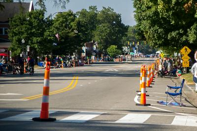 2014-08-30 Matthews Alive Parade