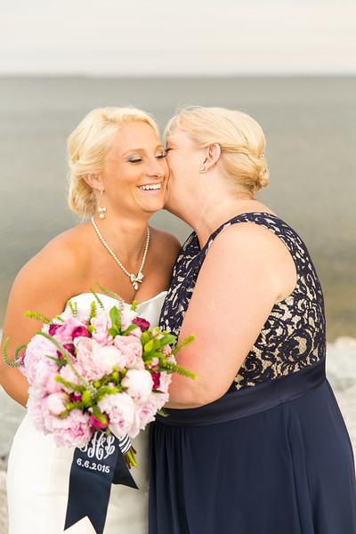 wedding-day -523.jpg