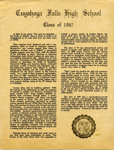 Falls High Class of 1967.jpg