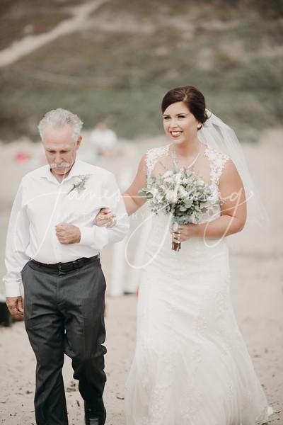 des_and_justin_wedding-2531.jpg