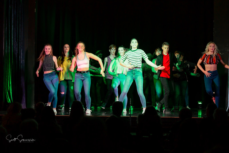 St_Annes_Musical_Productions_2019_662.jpg