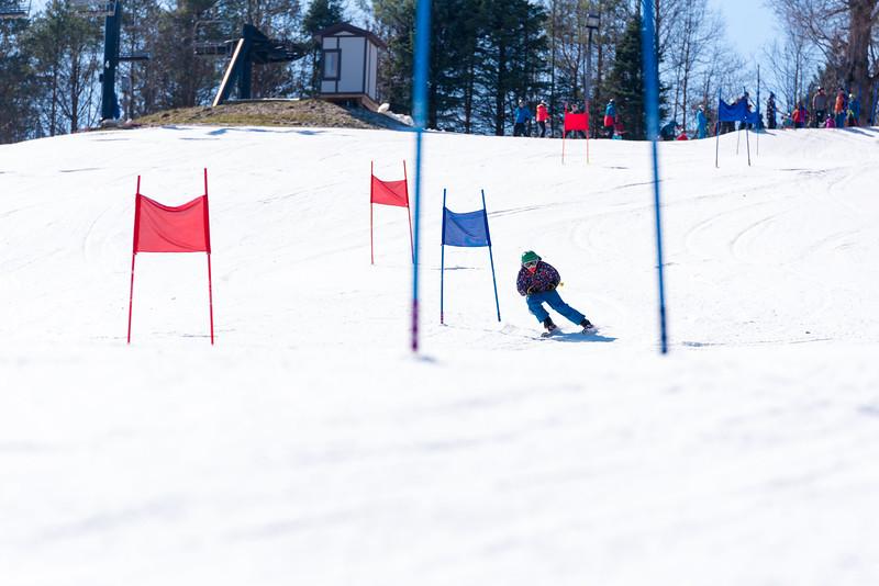 56th-Ski-Carnival-Sunday-2017_Snow-Trails_Ohio-2573.jpg