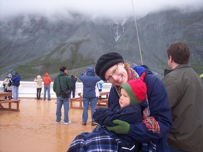Alaska 2009 162.JPG